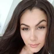 alicia651698's profile photo