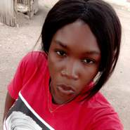 marlelovely's profile photo
