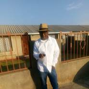 neor154's profile photo