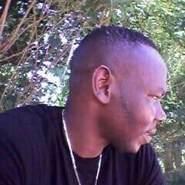 jayj297493's profile photo