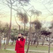 celalkaya34's profile photo