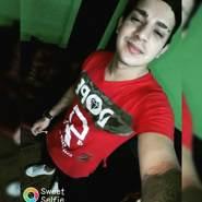 davide780716's profile photo