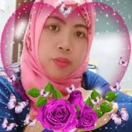 ladybroknh's profile photo