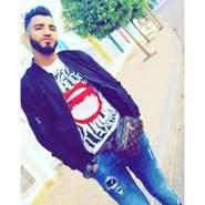 hamzaz716977's profile photo