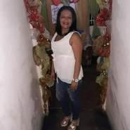 sinaialejandra's profile photo