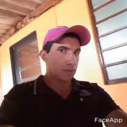 gilmara431208's profile photo