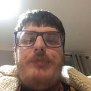 danielg512142's profile photo