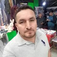 alonso828314's profile photo