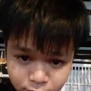 trieun327450's profile photo