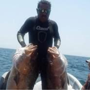 alcibiadesp908471's profile photo
