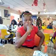 sundaykingsley306's profile photo