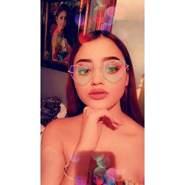 lorena155843's profile photo
