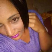 eliezerc77467's profile photo