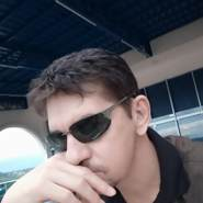 anibalb616413's profile photo