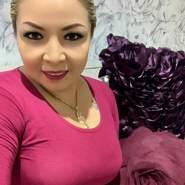 juliet32323's profile photo