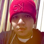 benjamina362335's profile photo