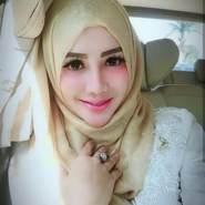 temitezlimat's profile photo