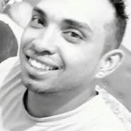 fabricios5630's profile photo