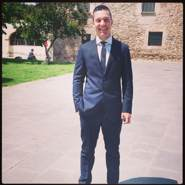 jandro318817's profile photo