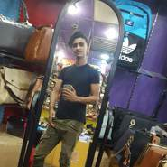 saeeda835839's profile photo