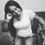 fernandat682937's profile photo