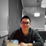 quynguyen5494's profile photo