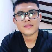 alexb01's profile photo
