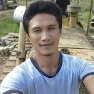 sundayc923724's profile photo