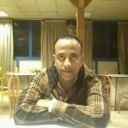 bondoka70307's profile photo