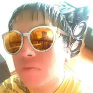 juanc913615's profile photo