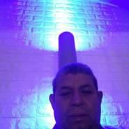 lazaromejia45's profile photo