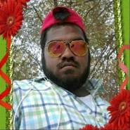 mohammadm437976's profile photo