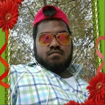 mohammadm437976_Al Jahra'_Single_Male