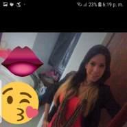 mayelar698996's profile photo