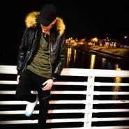 nitoiv's profile photo