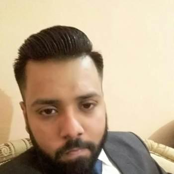 aryanshah490629_Sindh_Alleenstaand_Man