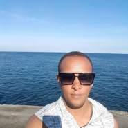 dayronb177529's profile photo