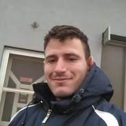 viktorh739825's profile photo