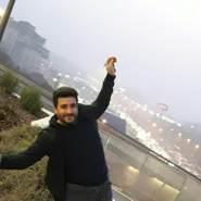 ismaila832385's profile photo