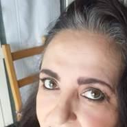 perla214864's profile photo