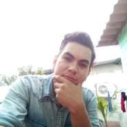 josued417255's profile photo