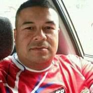 walterv195's profile photo