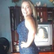 nancyu224201's profile photo