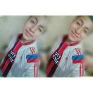 fernandod208419's profile photo
