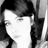 salwam879403's profile photo