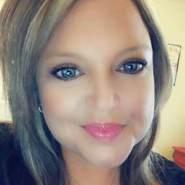sophia_herbert's profile photo
