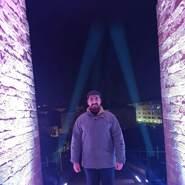 zakariak97184's profile photo
