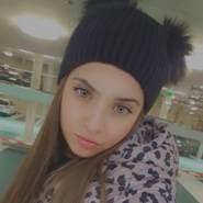 merilinm632971's profile photo