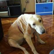 carlosa818198's profile photo