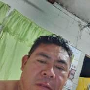 joelc26's profile photo